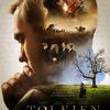 映画サイトの評価はすこぶるいい ◆ 「トールキン 旅のはじまり」