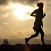 適度な運動が死亡リスクを低下させる!~でも、適度な運動って??~
