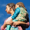 胎内以前記憶?読むと子供に優しくできる育児書『母脳 母と子のための脳科学』黒川伊保子