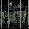 公式がコミック版サイコブレイク製作陣へのインタビュー記事を公開!サイコブレイク2の前セバスチャンが追っていた奇妙な事件とは