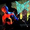 David Bowie 曲への入り口