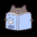 毎日が読書日和ー思ったままの感想文