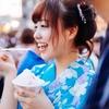 【夏旅②】メットライフドーム 美味しいものいっぱい♪