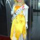 【画像】バナナ姫ルナとは誰?名前は?北九州市のコスプレ公務員、今度はカレーを発売!
