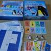 【レビュー】11/1発売の低年齢向けプログラミング教育用ボードゲーム「COOL PROGRAMMING」の感想を1万字でしっかり書いてみた