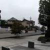 京都で紅葉堪能〔1日目〕平等院と興聖寺と伏見稲荷大社と!