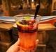 東京ディズニーシーではしご酒 / Barhopping at Tokyo DisneySea
