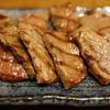 上野肉店で肉とタレを買い、家飲みする日々
