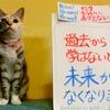 本日のポスター(2016年8月16日)