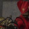 剣も魔法も回復も器用にこなす!赤魔道士の紹介(FF14)