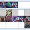 【遊戯王】DDD展開考察 #234(必要札:ケプラー、スワラル、ラミア)