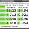 東芝 EXCERIA M302 microSDカード UHS-I 4K U3対応 64GB