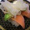 築地市場からのぉ~~~はま寿司に行ってみた!