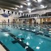 #203 swimming 🏊♀️ をみんなに教えてあげた話