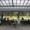 総武本線-10:市川駅