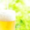 【フリー効果音】ビール、ジュースを注ぐ音、栓を抜く音、シュポン!