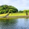2021.5.4笹川湖