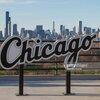 【MLB移籍情報】シカゴ・ホワイトソックスの補強