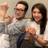田原俊彦リラックスタイム第三回は「アクセサリー」について。視聴者プレゼントもあります!