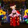 ◆ 景品ザクザク!今年の新春お祭りは『お団子茶屋』で!◆
