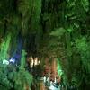 あぶくま洞|夏におすすめ!涼しい鍾乳洞のある観光スポット:福島県田村市