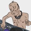 UKロック多めな天気の良い朝に聴きたい洋楽プレイリスト〜DJお爺ちゃんを添えて〜