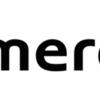 【メルカリ】不用品を売ってお金を稼ぐ【mercari】