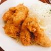 【おいしーい!】カキフライといえばアカシア!!新宿の隠れ家的洋食屋✨