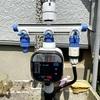 毎日の水やりだけでバテる💦&リングフィットアドベンチャーも定価で買えました