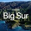 Apple「macOS Big Sur 11.2」を公開 アップデートの要あり