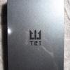 ざっくりTRI-i4