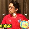 TINY RECORDS的今月の在宅BGM:9曲【2020年8月】