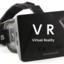 VRが変える情報伝達とものづくりの未来