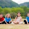ラングスジャパンのオモチャで子どもの五感を刺激しよう