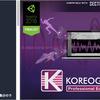 Koreographer Professional Edition 音楽に同期してオブジェクトをアニメーション!リズミカルなゲームにするエディタ