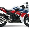 オンロードバイクの人気おすすめ16選【250cc】