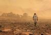 火星移住計画 テラフォーミング