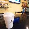 セブンイレブンのコーヒーのコスパが良過ぎる