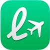 空旅の必携アプリ LoungeBuddy