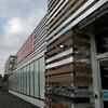 3月19日 スロパチステーション結取材が入ったマルハン厚木北店に夕方から行ってきました