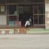 """【木曽さんちゅうは""""ぷちビッグダディ""""】第650回「ぷちビッグダディはそれでも見守る」"""