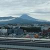 tsugitsugiでの旅(29日目)