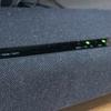 4Kテレビはぜったいに「HDMI-ARC対応」を選ぶべき1番理由