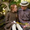 アンという名の少女 第3話 雑感 アン、カスバート家の娘になる。