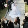 アラサー女性はなぜ友人の結婚報告を素直に喜べないのか。