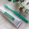 最高品質プロポリス配合!歯周病・口臭予防の専用歯みがき「プロポデンタルEX」で歯が白くなった! 驚きの効果と最安値は?