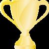 【2016M-1結果&感想まとめ】優勝は銀シャリ!採点・順位からネタの評価も