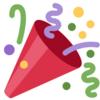 🎉🎉🎉祝!ブログ開設200日!!🎉🎉🎉