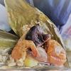 中華チマキが食べたい!タイでバーツァンを探す