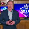 【NFL ドラフト】2020年NFLドラフト 1巡指名(1〜16位)をまとめました。